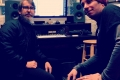 Guitar Tracking with Mitch DiStefano