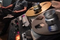Mitch DiStefano Mastering Session