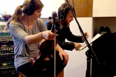 Cordelia-Stephens-Violin-Tracking