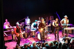 Don-Dilego-at-Bowery-Ballroom-12-29-15