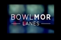 Bowlmor Lanes-National-TV-Commercial