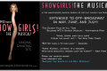 Cast-Recording-Showgirls-The-Musical