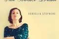Cordelia Stephens - Wide Awake Dream