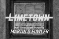 Marty-Fowler-Limetown-Season-One-Soundtrack