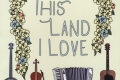 One-Left-This-Land-I-Love