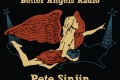 Pete-Sinjin-Better-Angels-Radio-2010