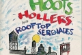 Pete-Sinjin-Hoot-Hollers-and-Rooftop-Serenades
