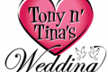 Tony-and-Tinas-Wedding-Times-Square-NYC