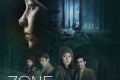 Zone Blanche - French TV Series
