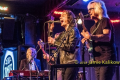 The Zombies at City Winery