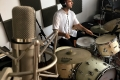 Grantsby Drum Track with Zane Ranney