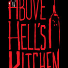 Above Hell's Kitchen