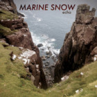 Marine Snow's Echo