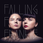 Falling for Frankie Debut EP