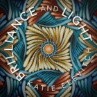 """Katie Elevitch Brings """"Brilliance and Light"""""""